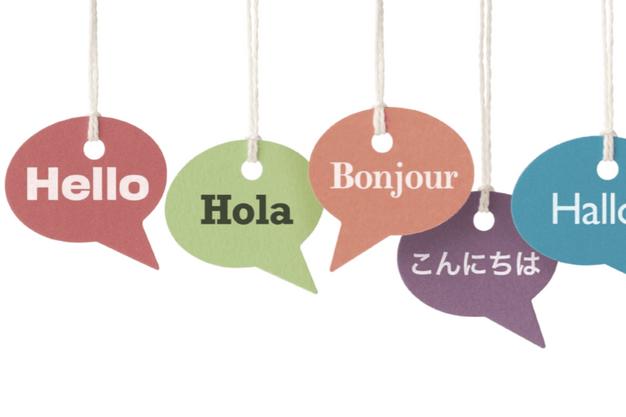 Cursos Idiomas