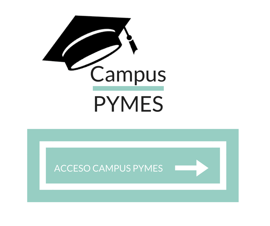 Acceso CAMPUS PYMES