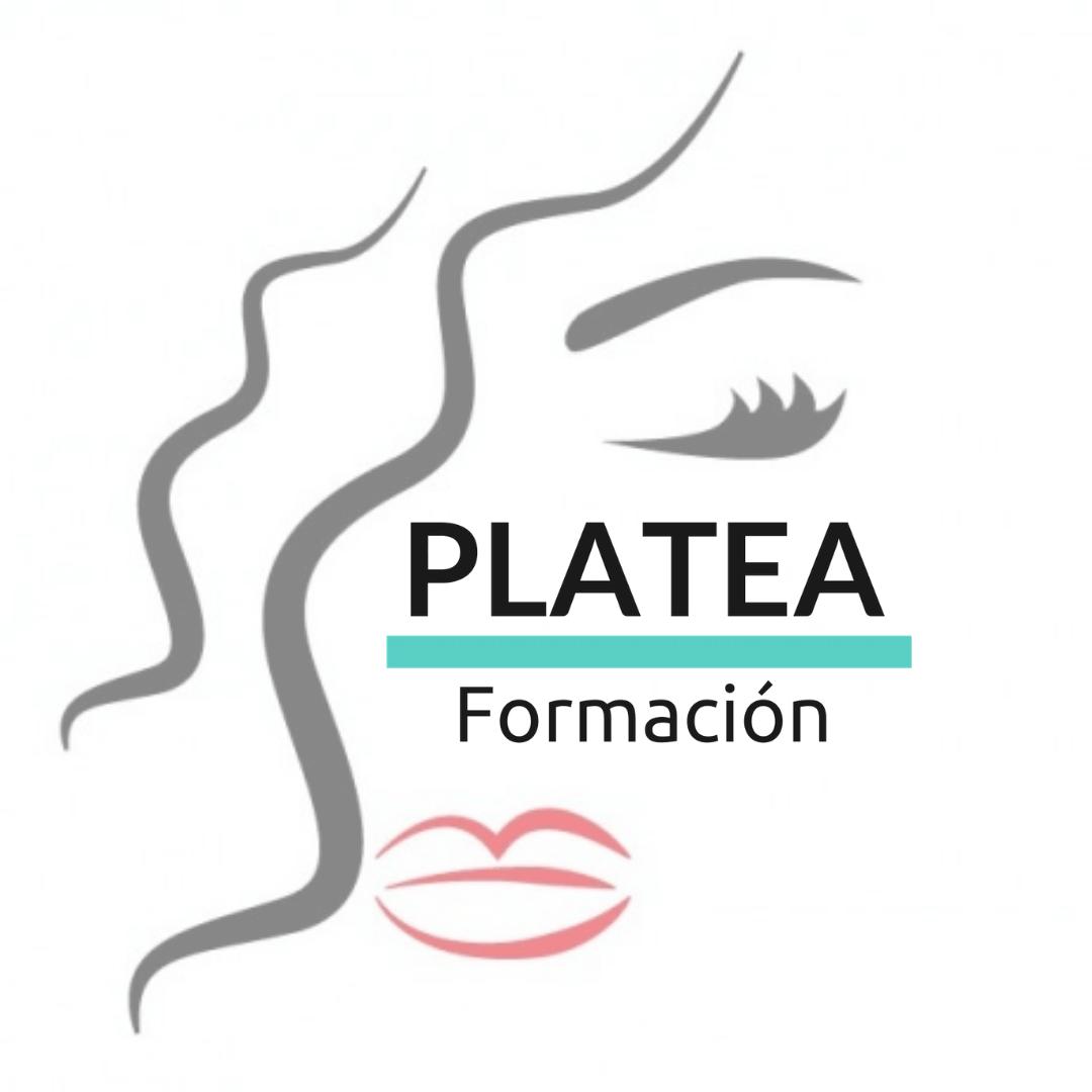 ESCUELA DE BELLEZA - PLATEA FORMACIÓN